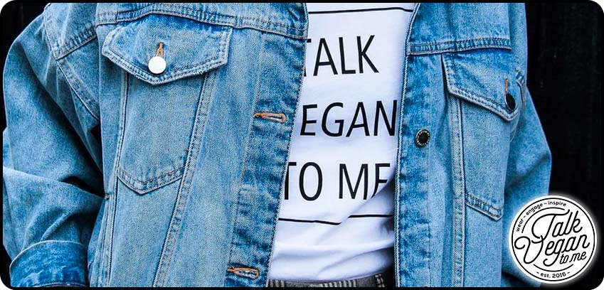 A HOW-TO GUIDE FOR HAVING THE VEGAN TALK