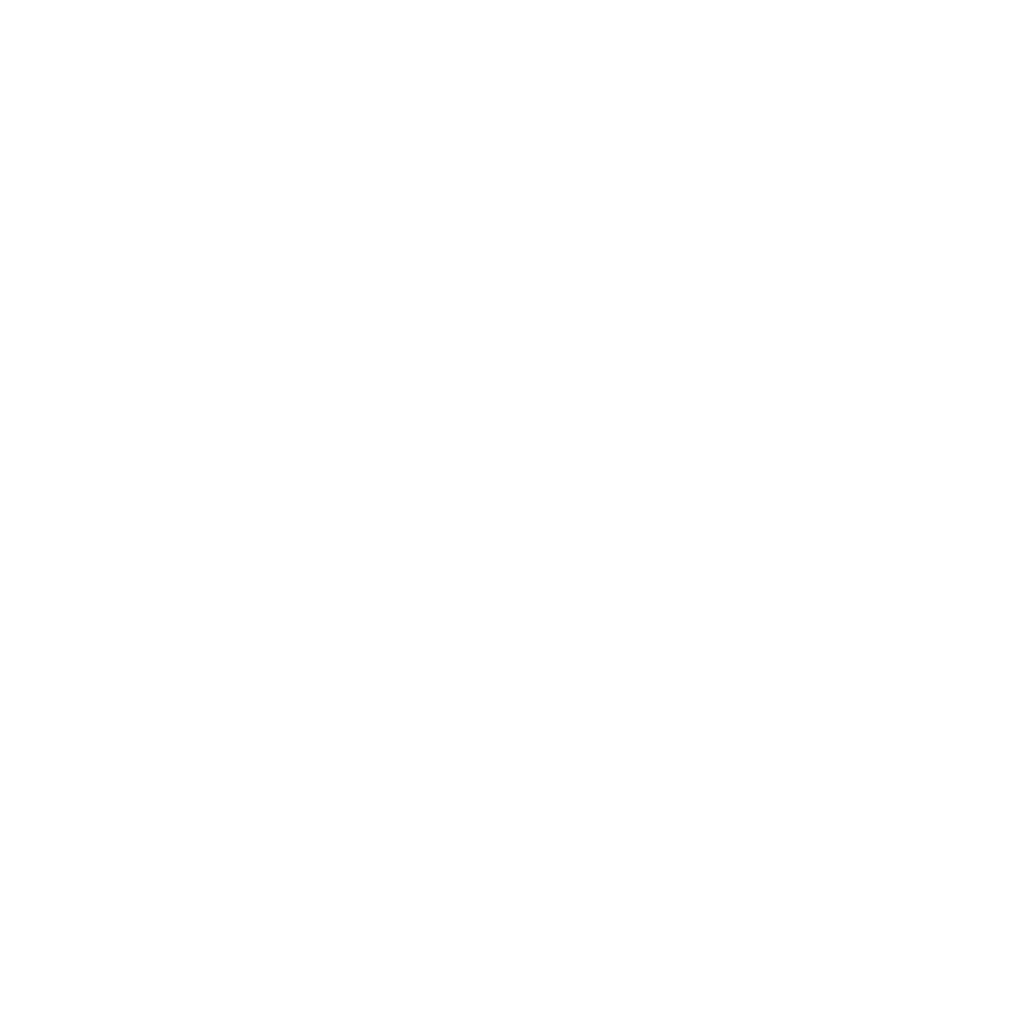 The Talk Vegan To Me Difference